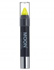 Moon Glow© UV -keltainen meikkikynä