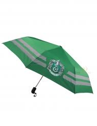 Harry Potter™ Luihuinen -sateenvarjo
