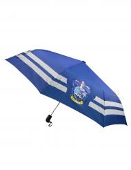Harry Potter™ -sateenvarjo