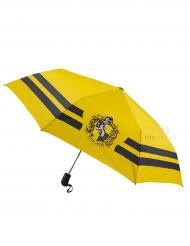 Harry Potter™ Puuskupuh-sateenvarjo
