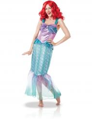 Ariel™-naamiaispuku aikuisille