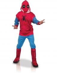 Spider-man™ Homecoming -naamiaisasu aikuisille