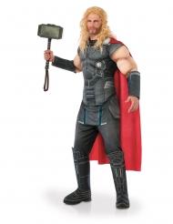 Ragnarok: Thor™ - luksus naamiaisasu aikuisille