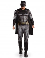 Justice League™ Batman-naamiaisasu aikuisille