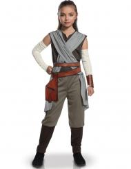 Star Wars VIII™ Rey -naamiaisasu lapsille