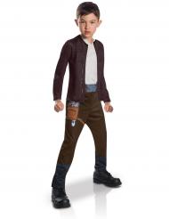 Star Wars VIII™ Poe Dameron -naamiaisasu lapsille