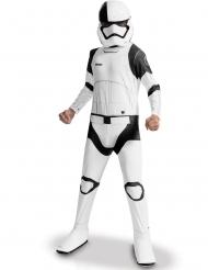 Star Wars VIII™ Tango Black -naamiaisasu lapsille