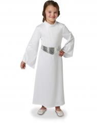 Star Wars™ Prinsessa Leia -naamiaisasu lapselle