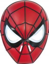 Spiderman™ -naamio lapselle