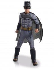 Justice League™ Batman Deluxe -naamiaisasu lapsille