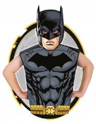 Batman™-naamiaisasu lapselle