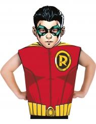 Robin™-naamiaisasu lapselle