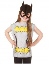 Batgirl™ -naamiaisasu lapselle