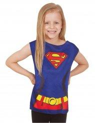 Supergirl™ -naamiaisasu lapselle
