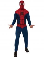 Spiderman™ -naamiaisasu aikuisille