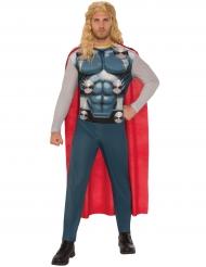 Thor™-naamiaisasu aikuisille