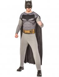 Batman™ -naamiaisasu aikuisille