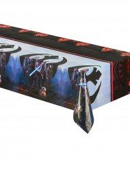Star Wars VIII™ -pöytäliina 120 x 180 cm