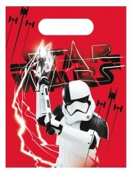 Star Wars VIII™ -lahjakassit 8 kpl