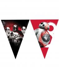 Star Wars VIII™ -lippusiima 230cm