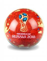 MM-jalkapallo 2018