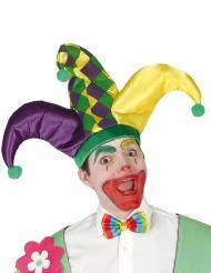 Narrin hattu - Naamiaishatut aikuisille