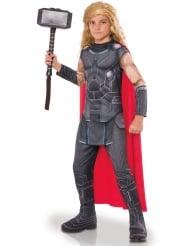 Marvel™ Thor -naamiaisasu lapselle