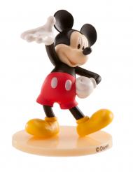 Disney™ Mikki -figuriini 7,5 cm