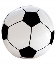 Puhallettava jalkapallo 25 cm