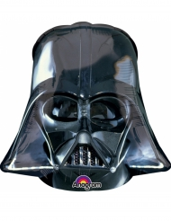 Star Wars™ Darth Vader -alumiinipallo