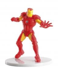 Iron Man™ -figuriini 9 cm