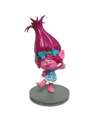 Trolls™ Poppy -muovifiguriini 7 cm
