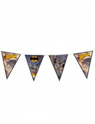 Batman™ -banneri 270cm