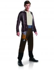 Star Wars VIII™ Poe Dameron -naamiaisasu aikuisille