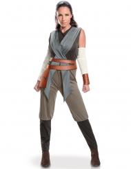 Star Wars VIII™ Rey -naamiaisasu aikuisille