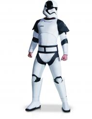 Star Wars VIII™ Executioner Trooper -naamiaisasu aikuisille