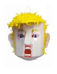 Yhdysvaltain presidentti -piñata