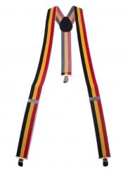 Belgia-henkselit
