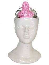 Polttarisankarin tiara