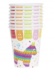 8 Piñata- pahvimukia 355 ml