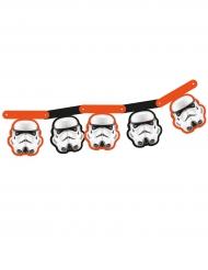 Stormtroopers™-banneri 163,5 cm