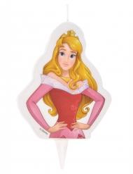 Disney Prinsessat™ Prinsessa Aurora -kakkukynttilä