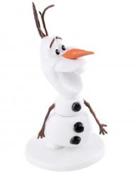 Frozen™ Olaf -muovifiguriini 8 cm