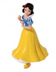 Disney Prinsessat™ Lumikki -muovifiguriini