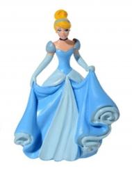 Disney Prinsessat™ Tuhkimo -figuriini 8 cm