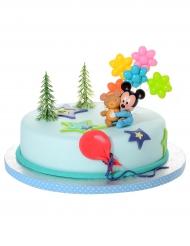 Disney™ Pikku-Mikki -kakkukoristesetti