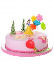 Disney Prinsessat™ Lumikki -kakkukoristesetti