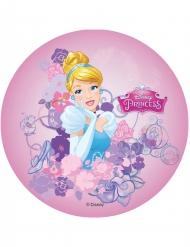 Disney Prinsessat™ Tuhkimo -kakkukuva 14,5 cm
