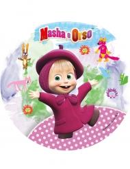 Masha & Mischka™: Masha-kakkukuva 21 cm