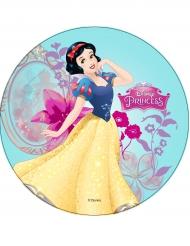 Disney Prinsessat™ Lumikki -kakkukuva 21cm
